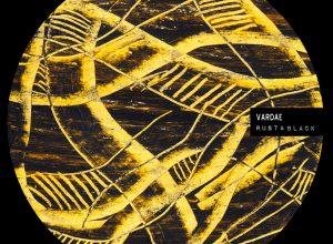 Vardae – Layer 2
