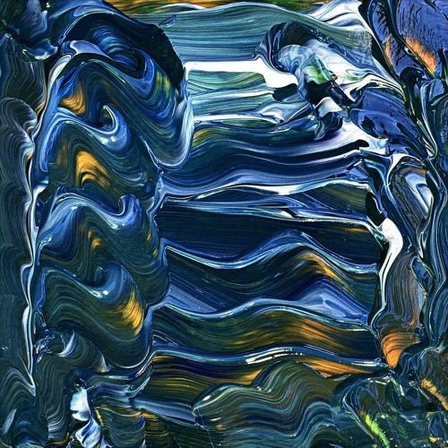 Scøpe – Salting Out