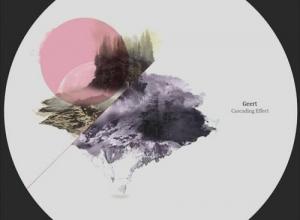 Geert – Great Glacier