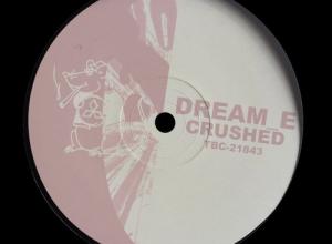 Dream_E – Love Mixxed