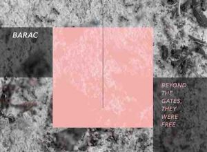Barac – The fall of man