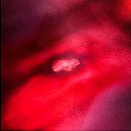 Saffronkeira & Siavash Amini – Kernel