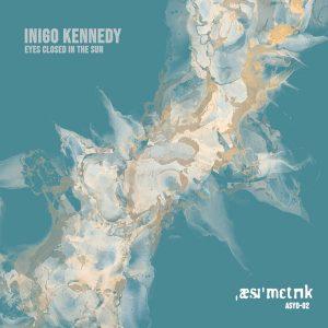 Inigo Kennedy – Penge