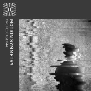 Orb Podcast 044: Motion Symmetry
