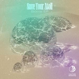 Save Your Atoll – Cala Moresca
