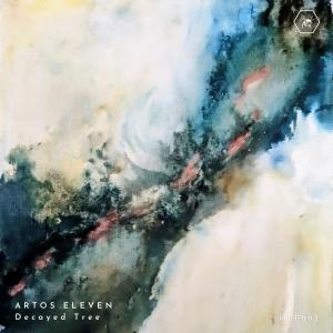 Artos Eleven – Decayed Tree