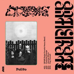Polito – Journey Worm