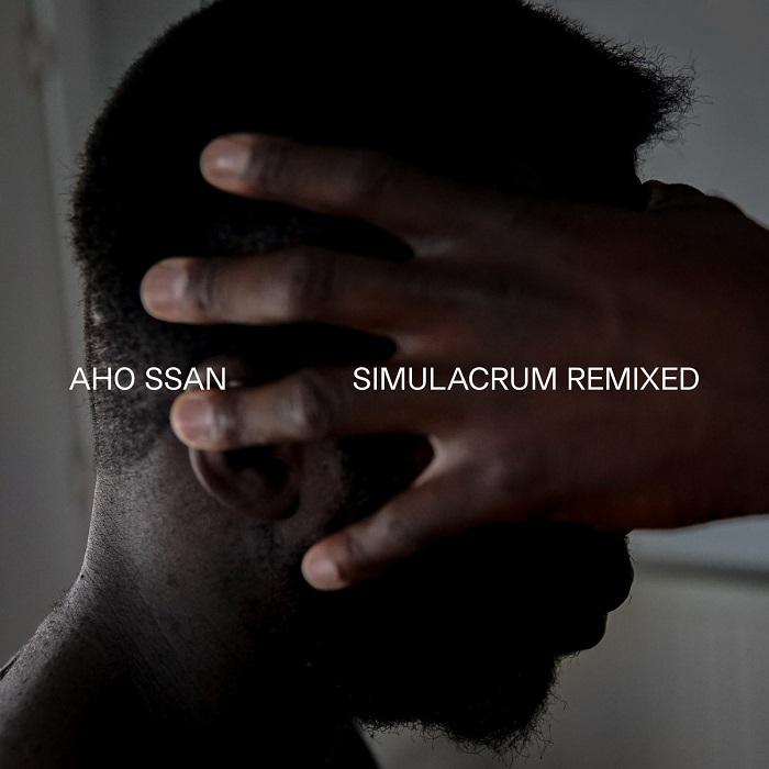 Aho Ssan – Outro (ft. The Mensah Imaginary Band) – KMRU Remix