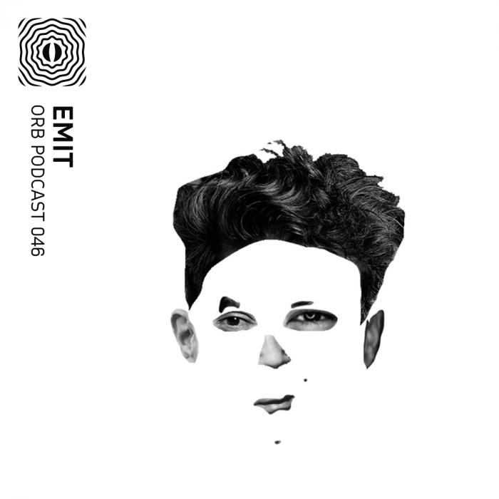 Orb Podcast 046: EMIT